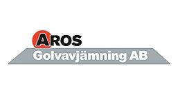 Aros Golvavjämning AB