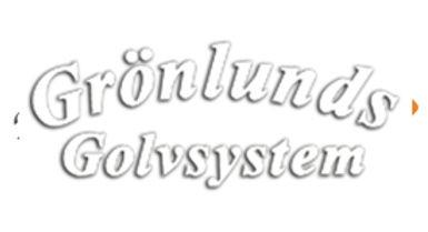 Grönlunds Golvsystem AB