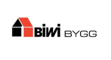 BIWI Bygg AB