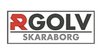 R-GOLV Skaraborg