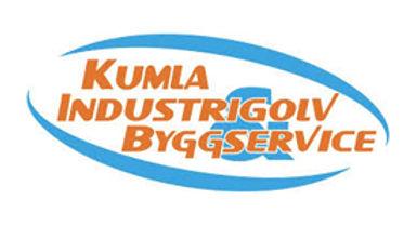 Kumla Industrigolv & Byggservice