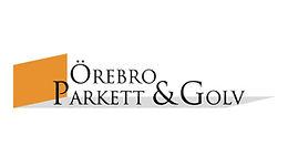 Örebro Parkett & Golv