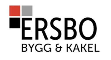 Ersbo Bygg & Kakel AB