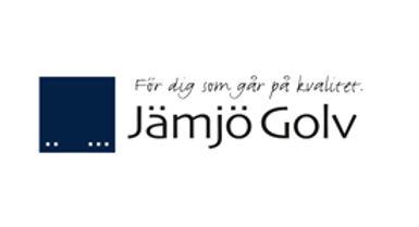 Jämjö Golv AB