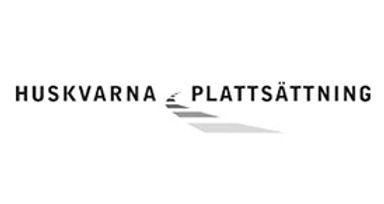 Huskvarna Plattsättning AB