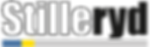 stilleryd_logo_web_transparent-bakgrund_