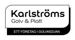 Karlströms Golv & Platt