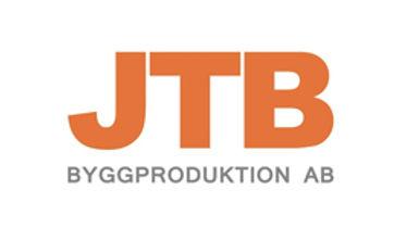 JTB Byggproduktion AB