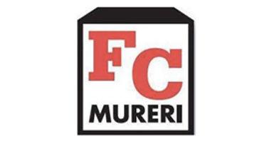 FC Mureri