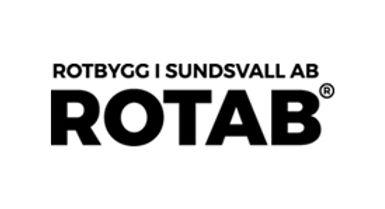 Rotab Rotbygg i Sundsvall AB