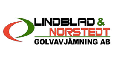 Lindblad & Norstedt Golvavjämning AB