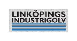 Linköpings Industrigolv