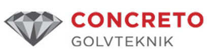 Concreto Golvteknik AB