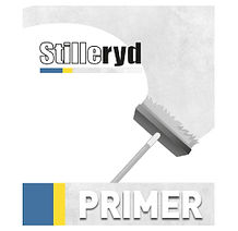 stilleryd_golvspackel-normal-210N_front_