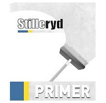 stilleryd_golvspackel-normal-210N_front_