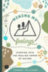 HMF COVER WEB.jpg
