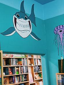 Kids shark.jpg