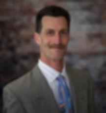 Dr Shapero pic 3.jpg