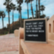 Quote on bench.jpg