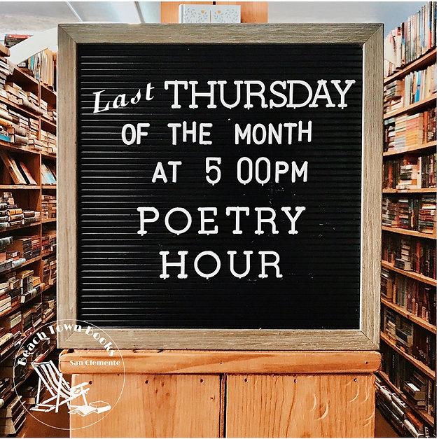Poetry pic.JPG