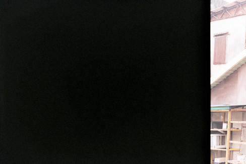 Negative0-04-02(1).jpg