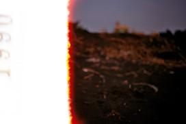 Negative0-01-00(1).jpg