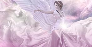 Smart Working & Lavori con gli Angeli