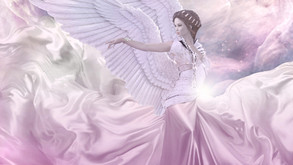 L'Angel Color Coaching