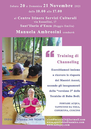training channeling video per sito.jpg