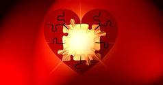 puzzle-2046163_1920.jpg