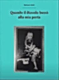libro b.jpg