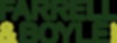 Farrell Boyle Logo CMYK.png