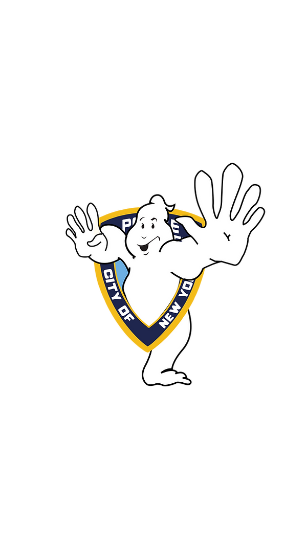 Ghostbusters-99-Shield-Icon.png