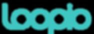 loopio_owler_20161205_181529_original.pn