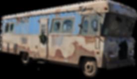 cuz_eddy_vehicle_img.png