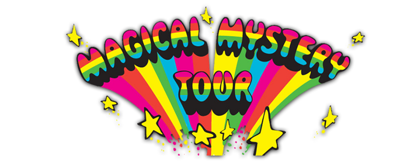 magical-mystery-tour.png