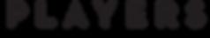 qpt_horizontal_black_LCanvas.png