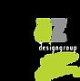 azr design group