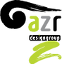 azr design group