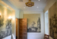 venetian stucco plaster