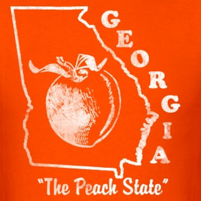 Peach State 3.jpg