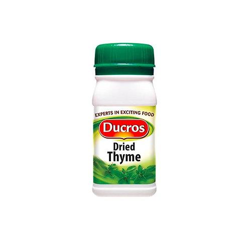 Ducros Dried Thyme