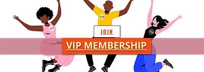 VIP_Membership_.jpg