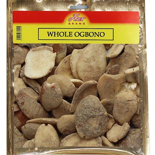 Whole Ogbono - 70g