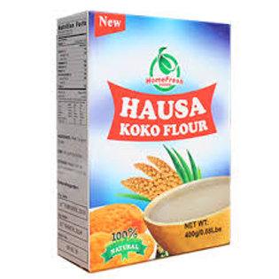HomeFresh Hausa Koko - 400g