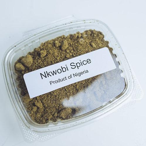 Nkowbi Spice - 85g