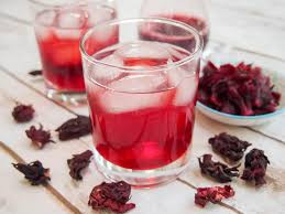 5 easy steps to making Hibiscus drink (Zobo/ Sobolo/Bissap/Sorrel)
