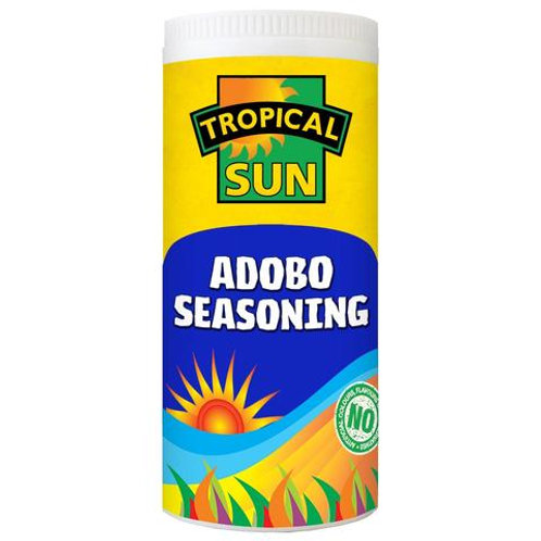 Adobo Seasoning - 100g