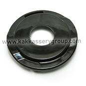 Lower Cover GS 35 L KG010163.jpg