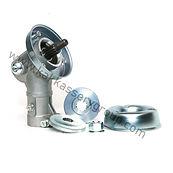 Gear Set GS 35 H.jpg
